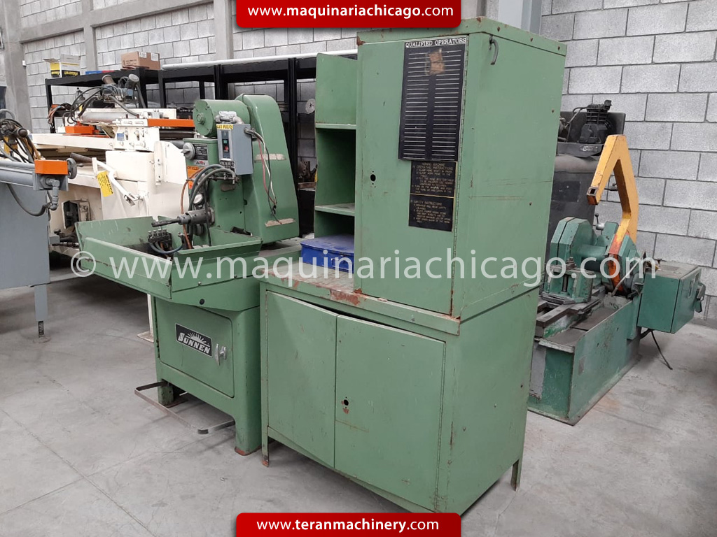mv1922112-honeadora-hone-machine-sunnen-usado-maquinaria-used-machinery-02