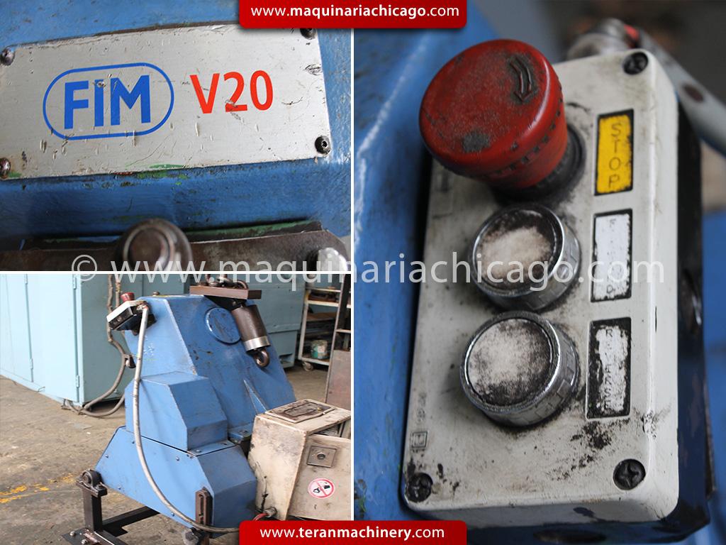 ab1561-biselador-portatil-beveler-heck-usada-maquinaria-used-machinery-04