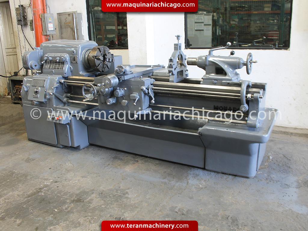 mv19508-torno-lathe-monarch-maquinaria-machinery-used-usada-02