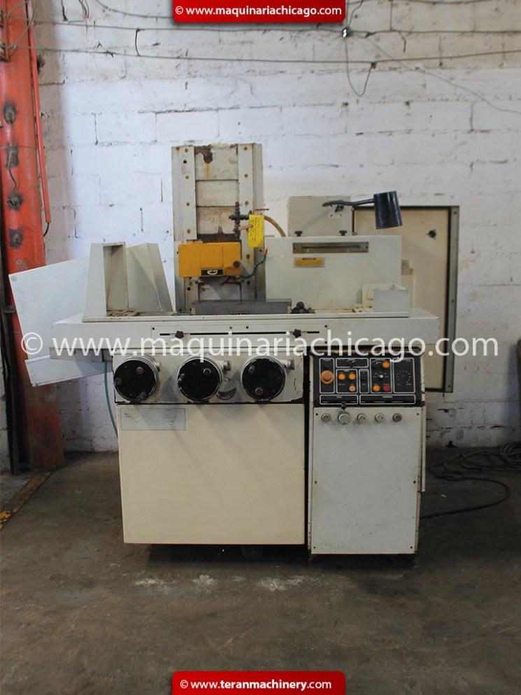 mv19461-rectificadora-grinding-machine-brownsharpe-maquinaria-usada-machenery-used-01