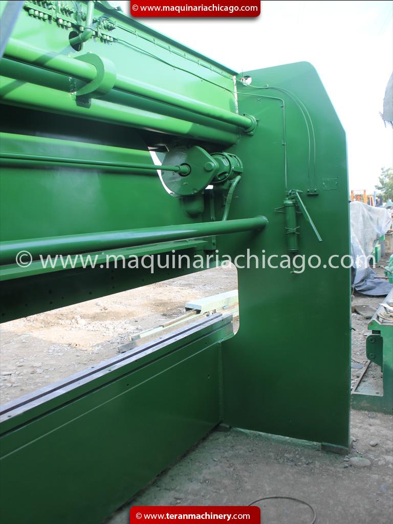 mv19620-prensa-press-brake-verson-usado-maquinaria-used-machinery-0005