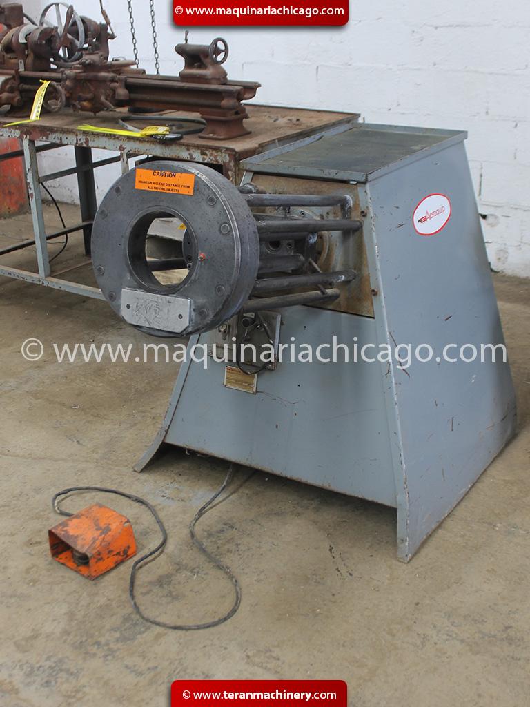 mv182211-maquina-para-hacer-magueras-hidraulicas-002