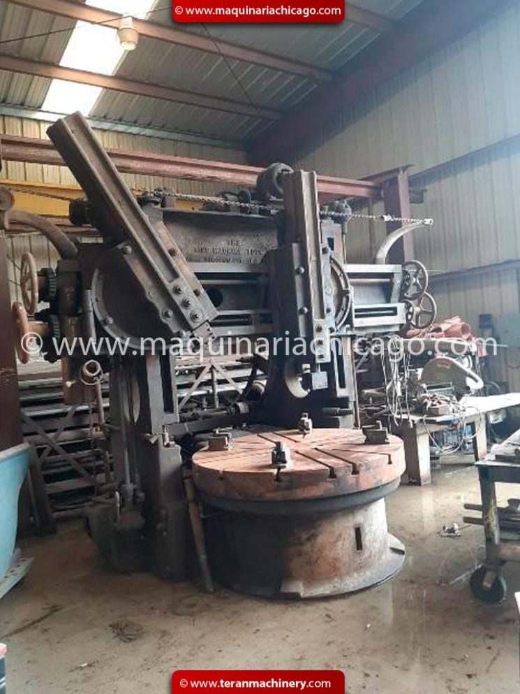 mv195032-maquinaria-usada-machenery-used-01