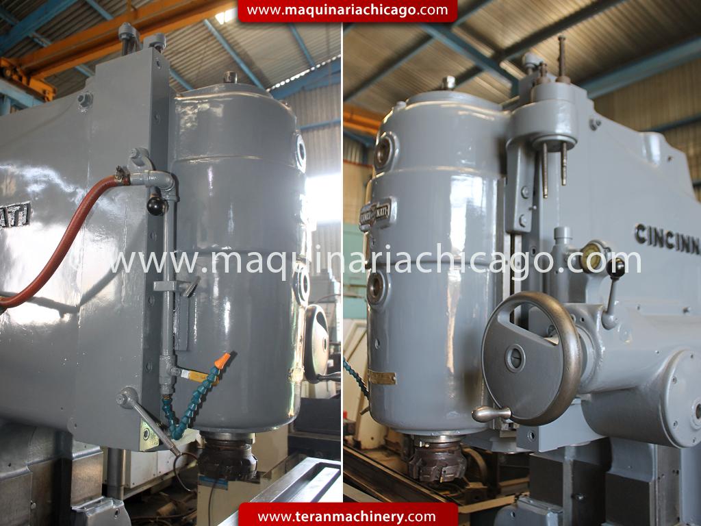 mv195014-fresadora-milling-machine-cincinnati-usado-maquinaria-used-machinery-05
