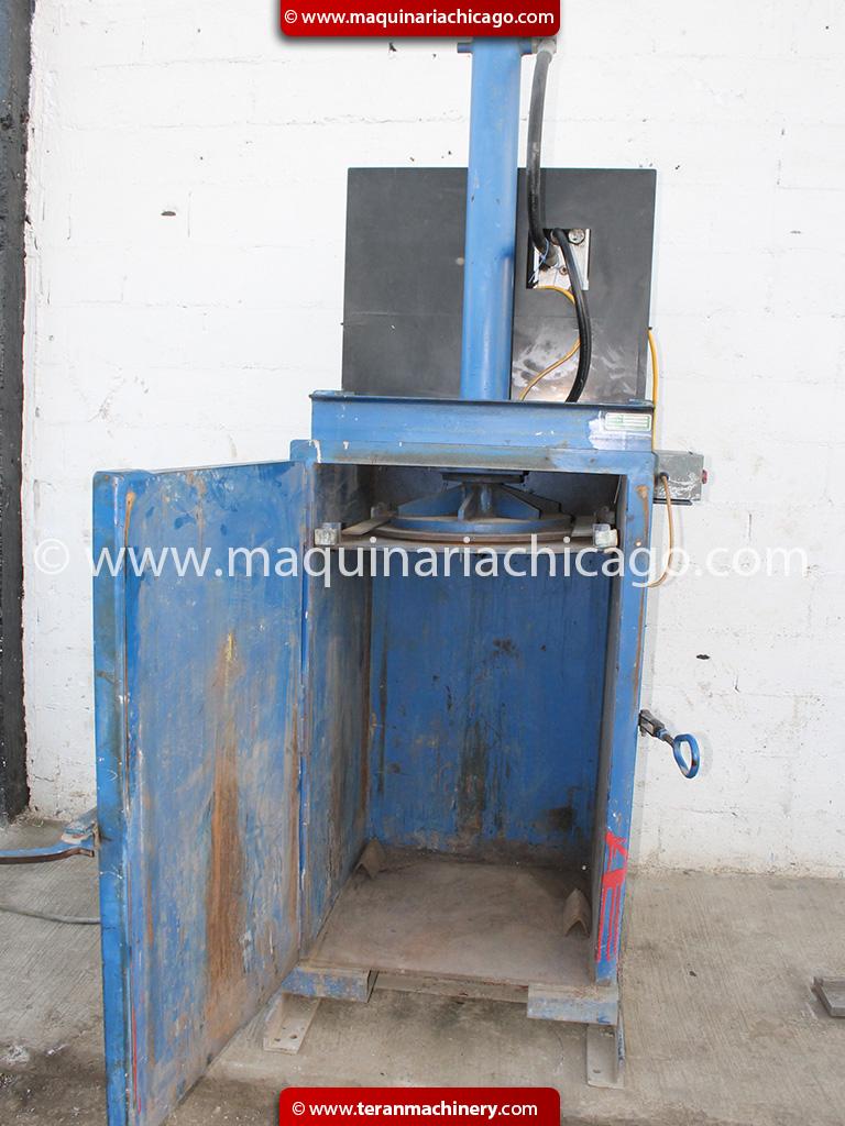 m17407-prensa-compactadora-press-drum-usada-maquinaria-used-machinery-04