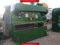 mv19620-prensa-press-brake-verson-usado-maquinaria-used-machinery-0002