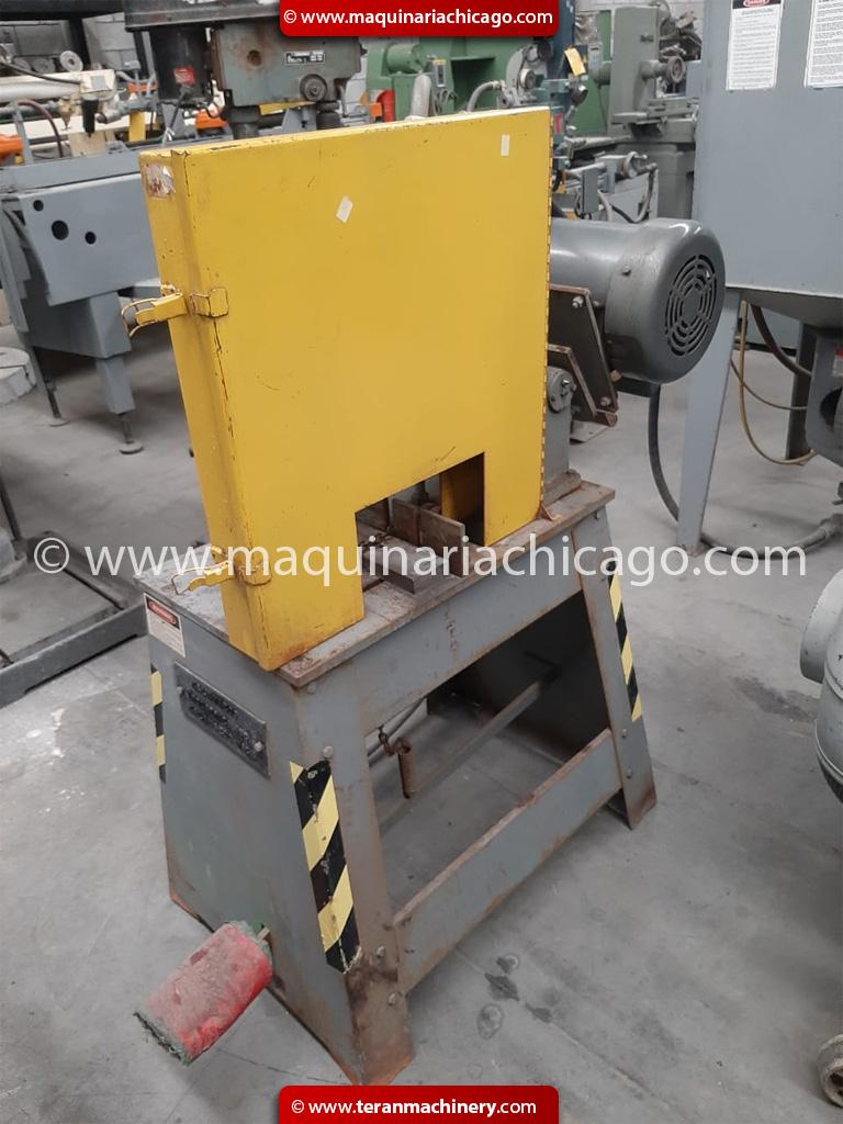 mv192266-sierra-kalamazoo-maquinaria-usada-machenery-used-01