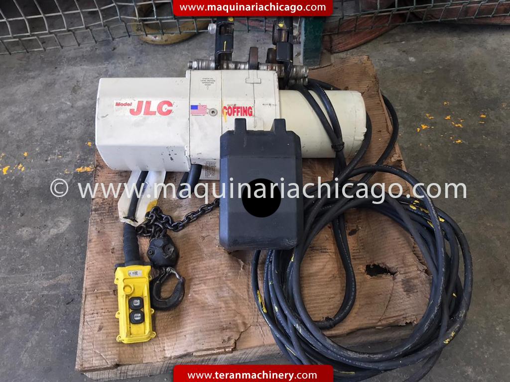 mv2018117z-polipasto-hoist-coffing-maquinaria-usada-machinery-used-01