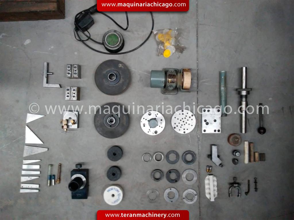 mv19165-rectificadora-grinding-machine-haring-super-maquinaria-usada-machenery-used-05