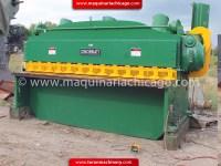 mv1820606-cizalla-shear-usada-maquinaria-used-machinery-02