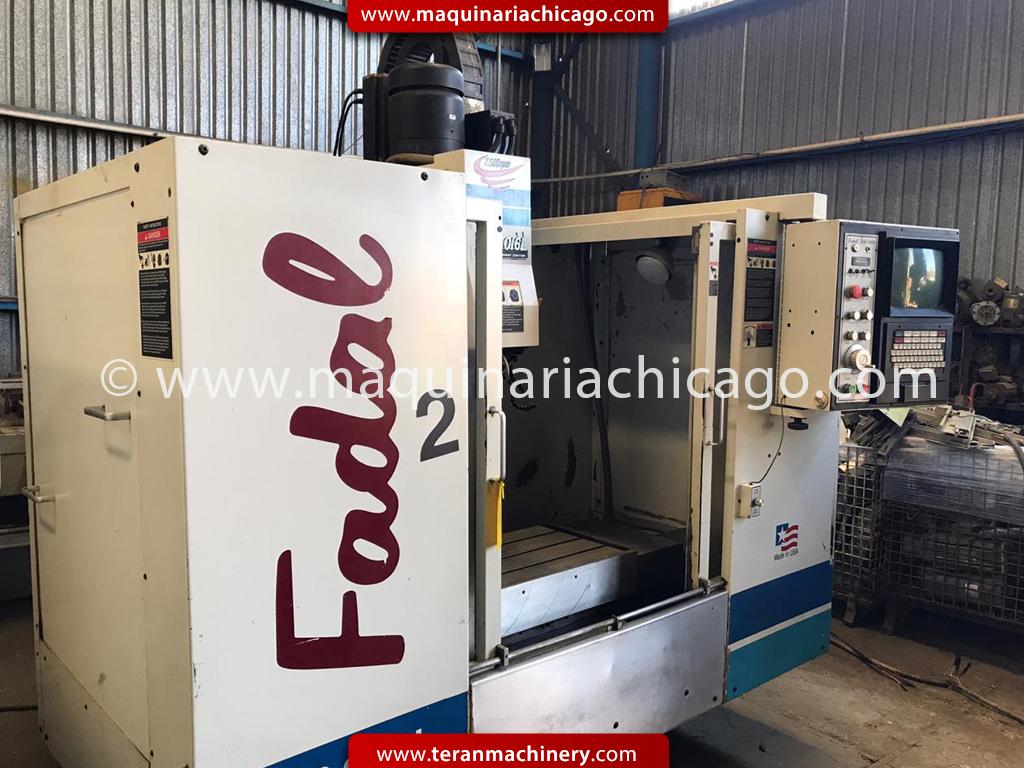 mv193108-centro-maquinado-center-machinery-fadal-usado-maquinaria-used-machinery-03