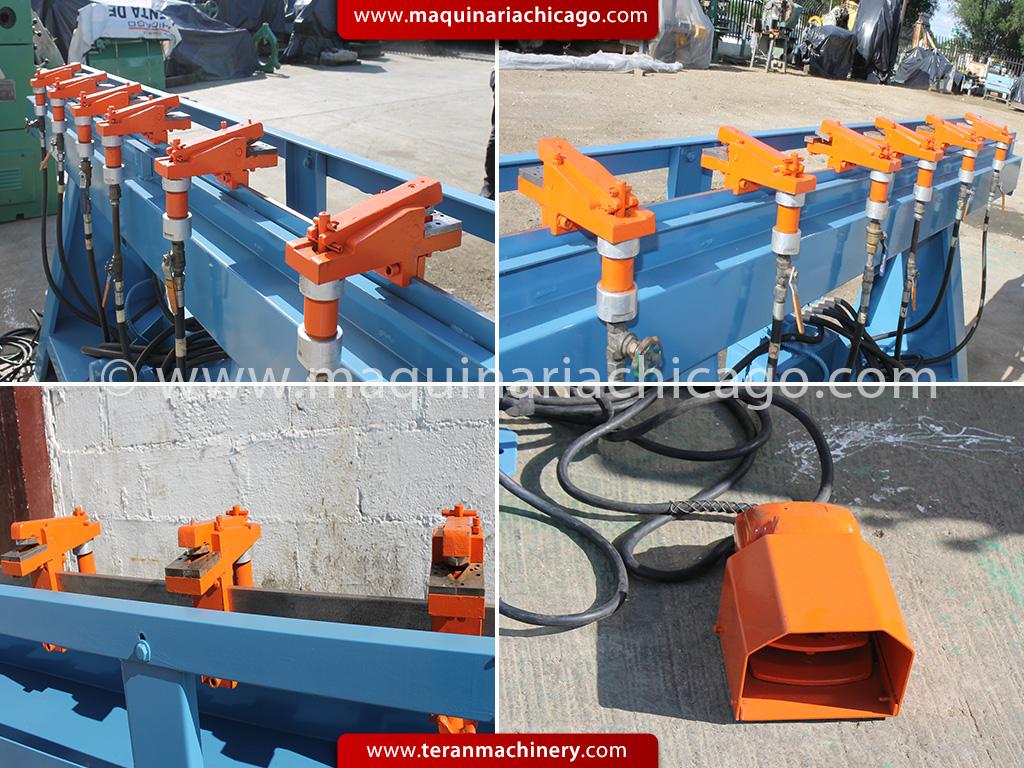 ax142-lockformer-lockformer-usada-maquinaria-used-machinery-06