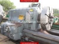 mv1963421-torno-lathe-american-maquinaria-usada-machinery-used-03