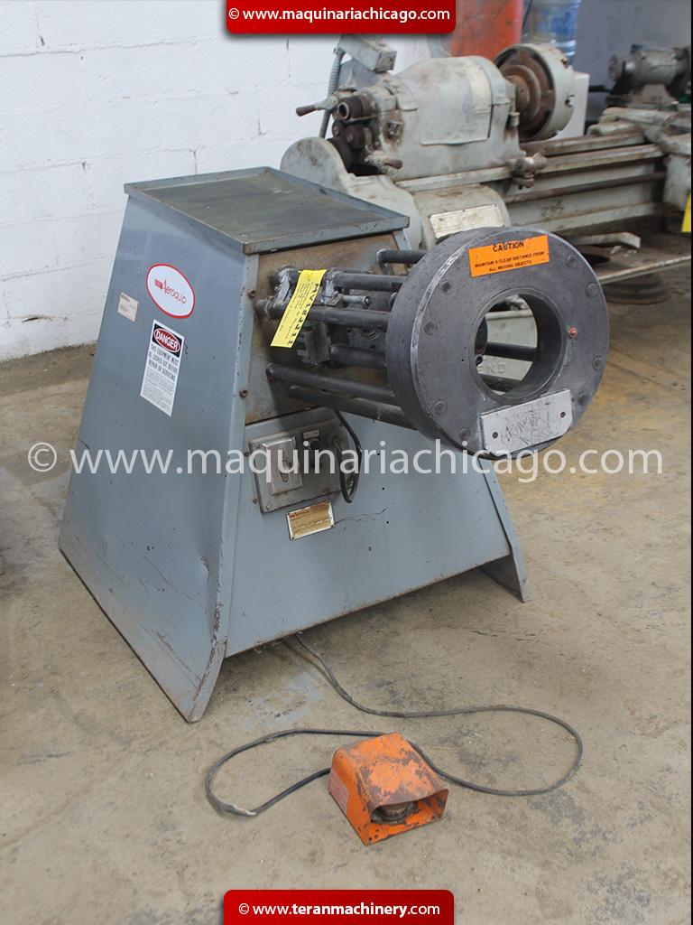 mv182211-maquina-para-hacer-magueras-hidraulicas-001