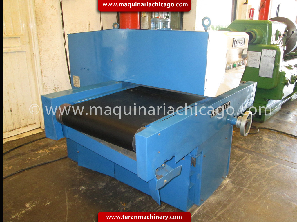 mv0922-357-abrillantadora-polishing-machine-amada-usada-maquinaria-used-machinery-03