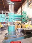 o15133-taladro-drill-carlton-usada-maquinaria-used-machinery-02