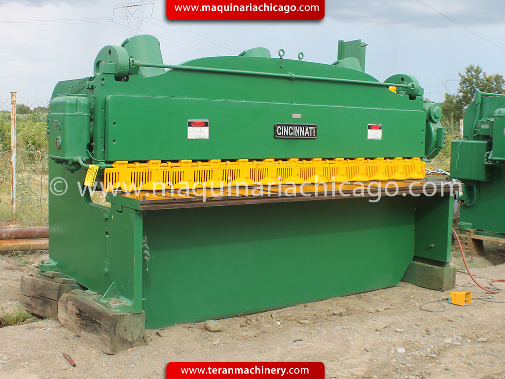 mv1820606-cizalla-shear-usada-maquinaria-used-machinery-03