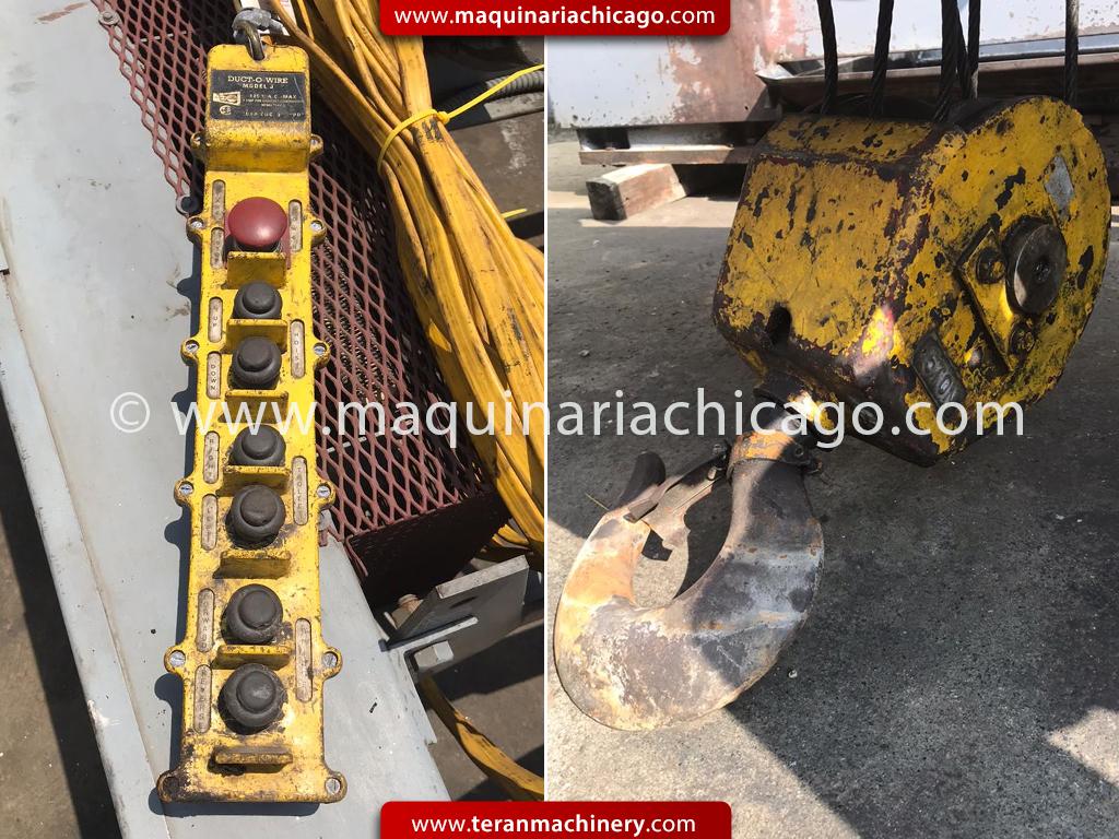 mv1918177w-polipasto-hoist-maquinaria-used-usada-machinery-05