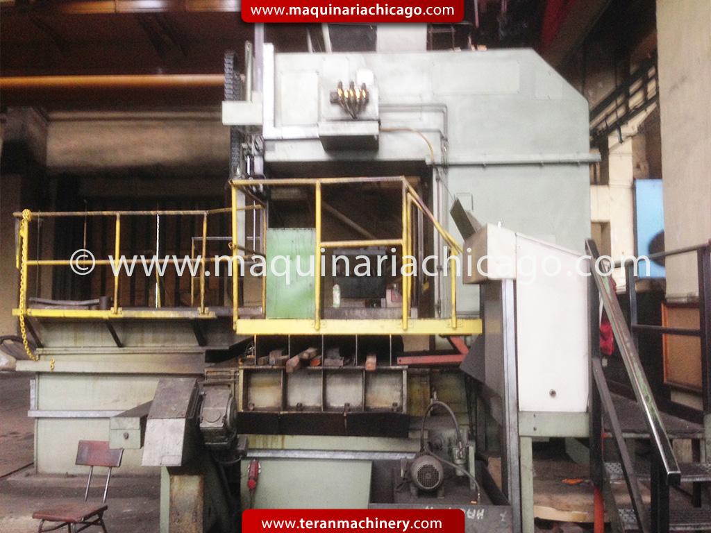 dsz154-sierra-metal-saw-pehaka-usada-maquinaria-used-machinery-03