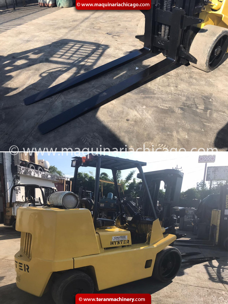 mv19492-montacargas-froklift-hyster-usada-maquinaria-used-machinery-04