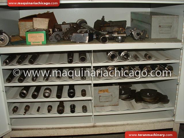 ax122-lathe-torno-autoamtico-brown-sharp-usado-maquinaria-used-machinery-03