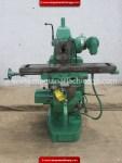 mv1832220-rectificadora-rectifier-sajo-maquinaria-usada-machenery-used-003