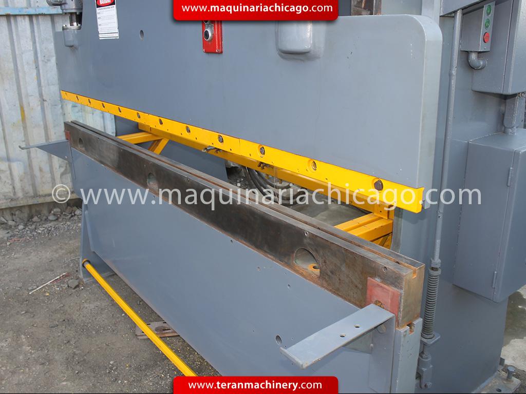 mv1810495-prensa-press-brake-chicago-usada-maquinaria-used-machinery-04