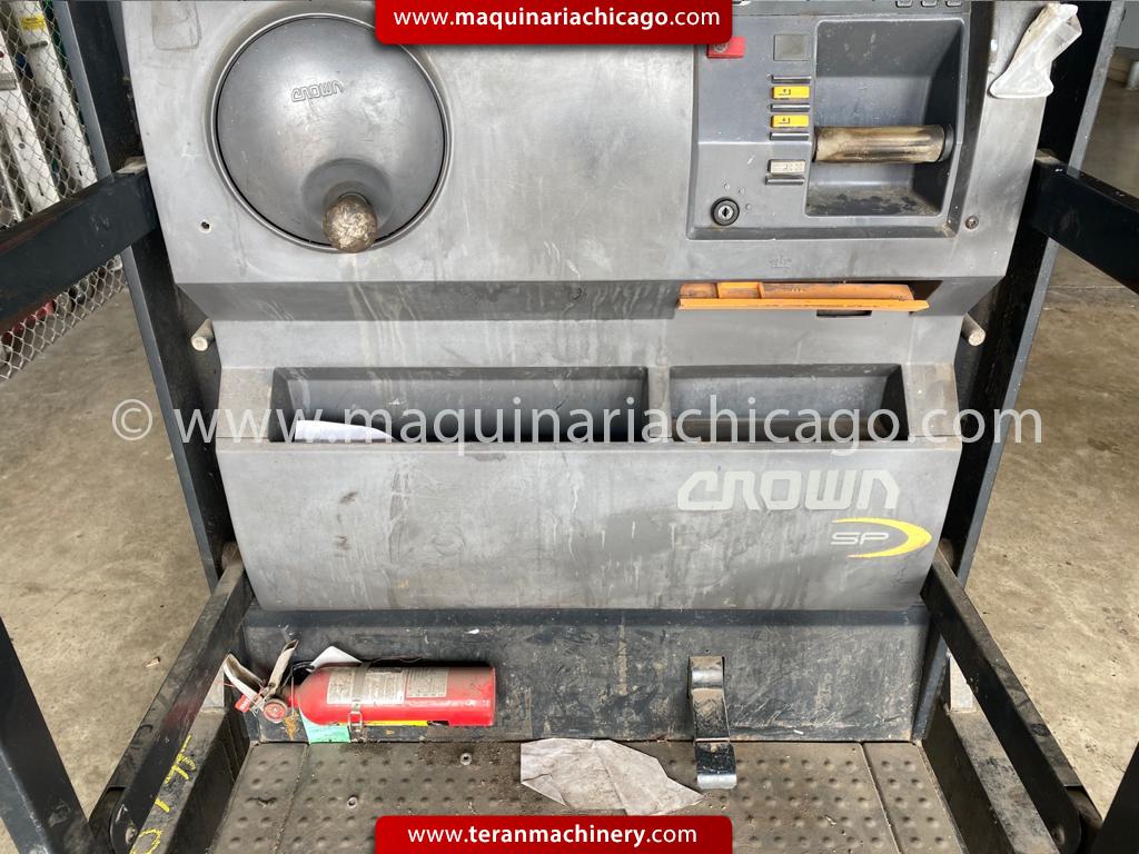 mv2037-elevador-crown-usado-maquinaria-used-machinery-03
