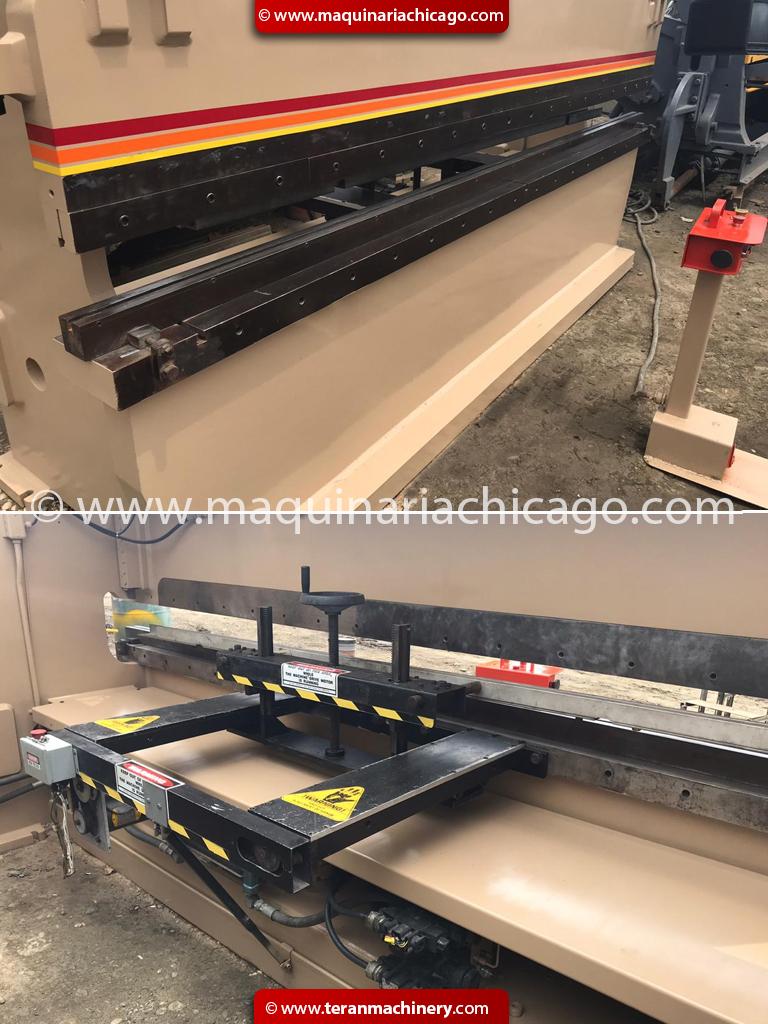 mv2021132-prensa-hidraulica-press-hydraulic-accuprees-usada-maquinaria-used-machinery-04