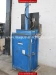 m17407-prensa-compactadora-press-drum-usada-maquinaria-used-machinery-02