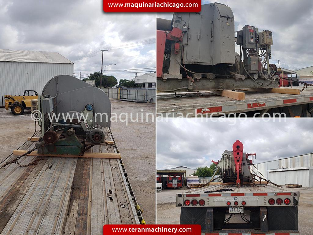 mv2032401-roladora-bertsch-roll-maquinaria-used-machinery-usada-03