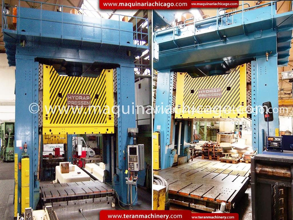 mv1583-prensa-press-hidraulico-hydrap-usada-maquinaria-used-machinery-02