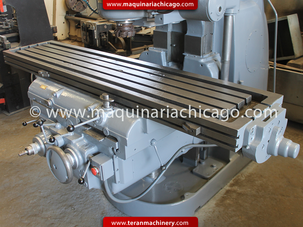 mv195014-fresadora-milling-machine-cincinnati-usado-maquinaria-used-machinery-03