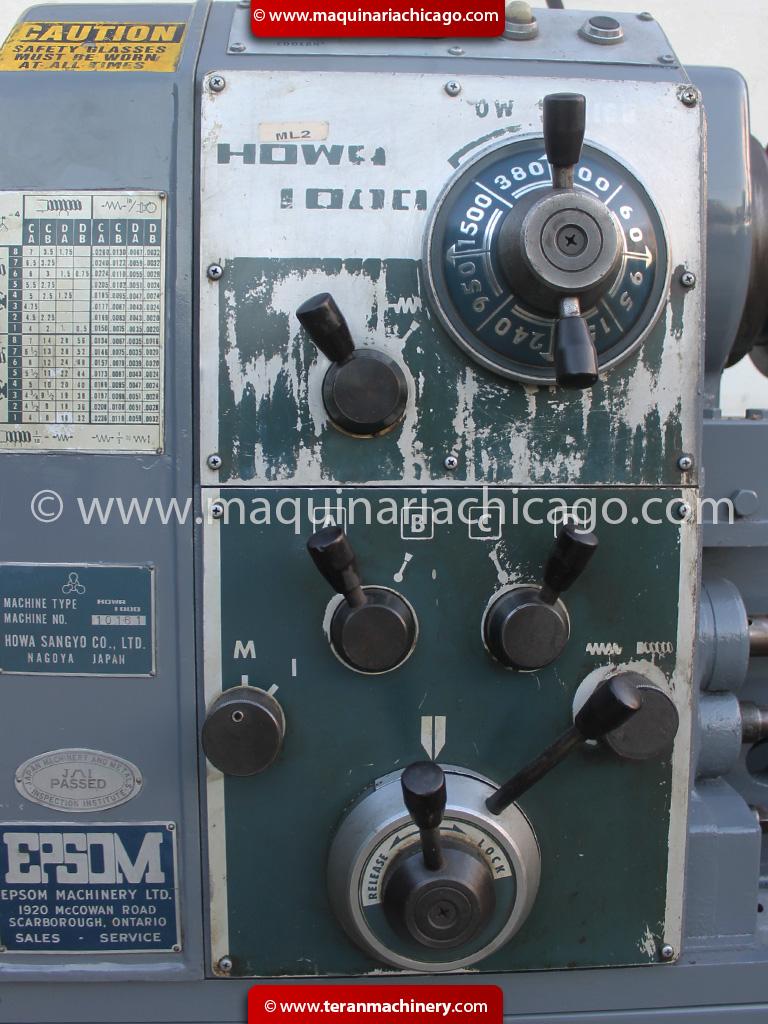 mv1829224-torno-lathe-howa-usada-maquinaria-used-machinery-04