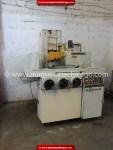 mv19461-rectificadora-grinding-machine-brownsharpe-maquinaria-usada-machenery-used-02