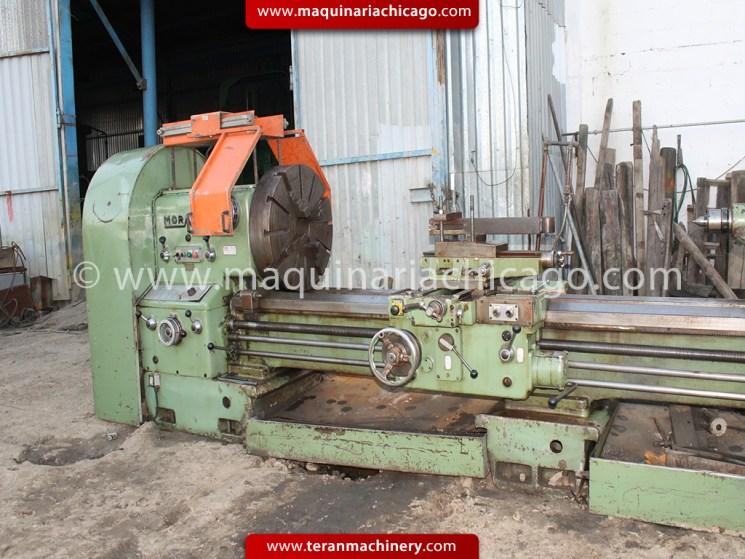 mv141517-torno-morando-lathe-usado-maquinaria-used-machinery-01