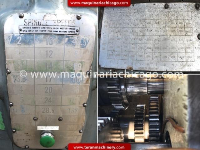 mv1963421-torno-lathe-american-maquinaria-usada-machinery-used-06