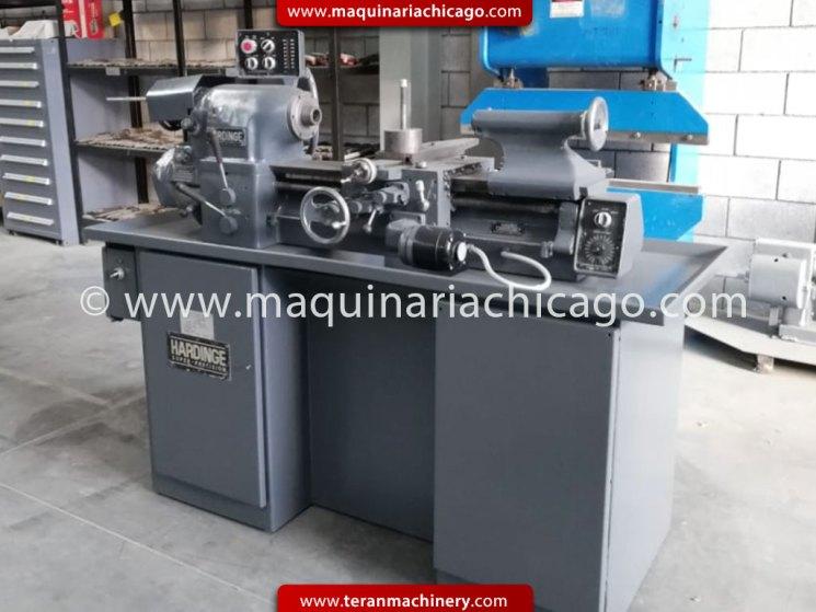 mv19221-torno-lathe-hardingebrothersinc-usada-maquinaria-used-machinery-01