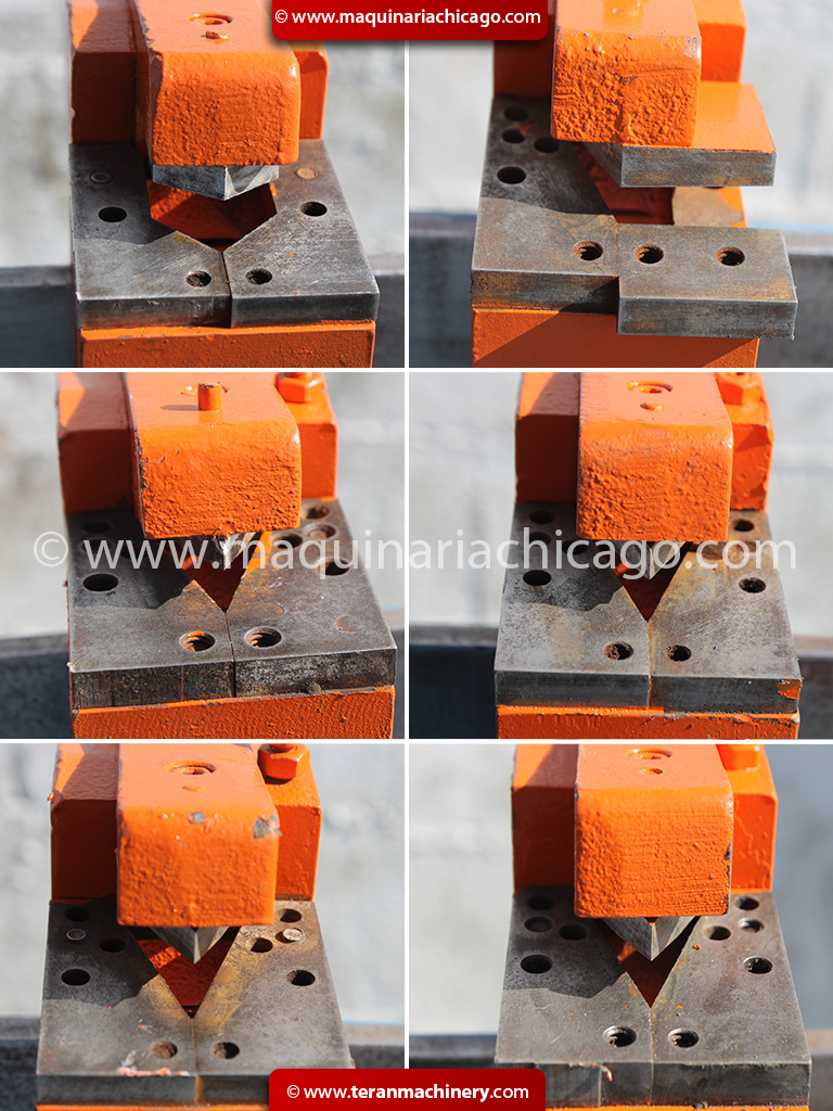 ax142-lockformer-lockformer-usada-maquinaria-used-machinery-05