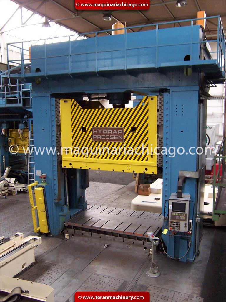 mv1583-prensa-press-hidraulico-hydrap-usada-maquinaria-used-machinery-01