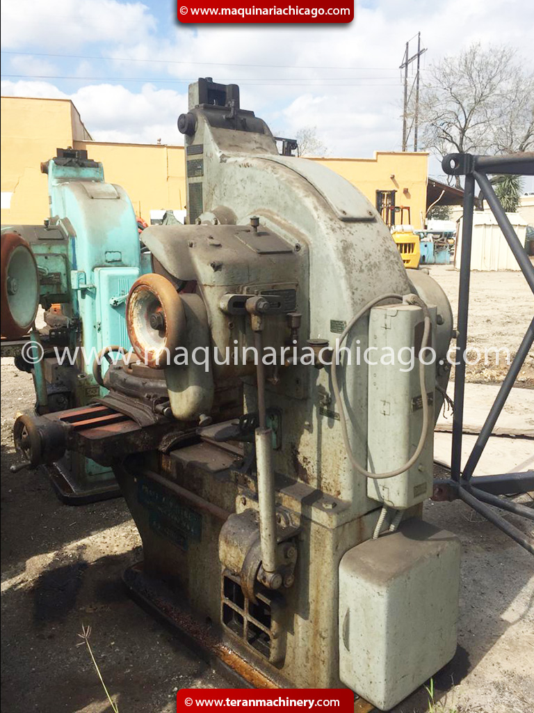 mv18416-escoplo-pratt&whitney-maquinaria-used-machinery-usada-03