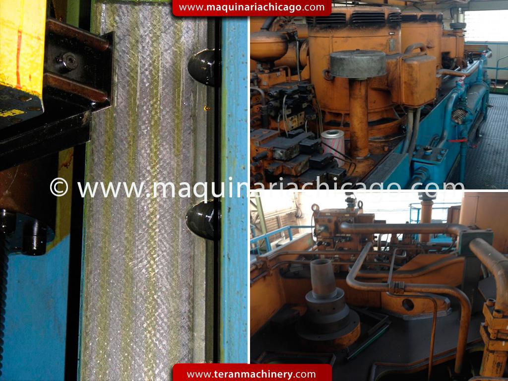 mv1583-prensa-press-hidraulico-hydrap-usada-maquinaria-used-machinery-05