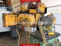mv2018117x-polipasto-hoist-maquinaria-usada-machinery-used-02
