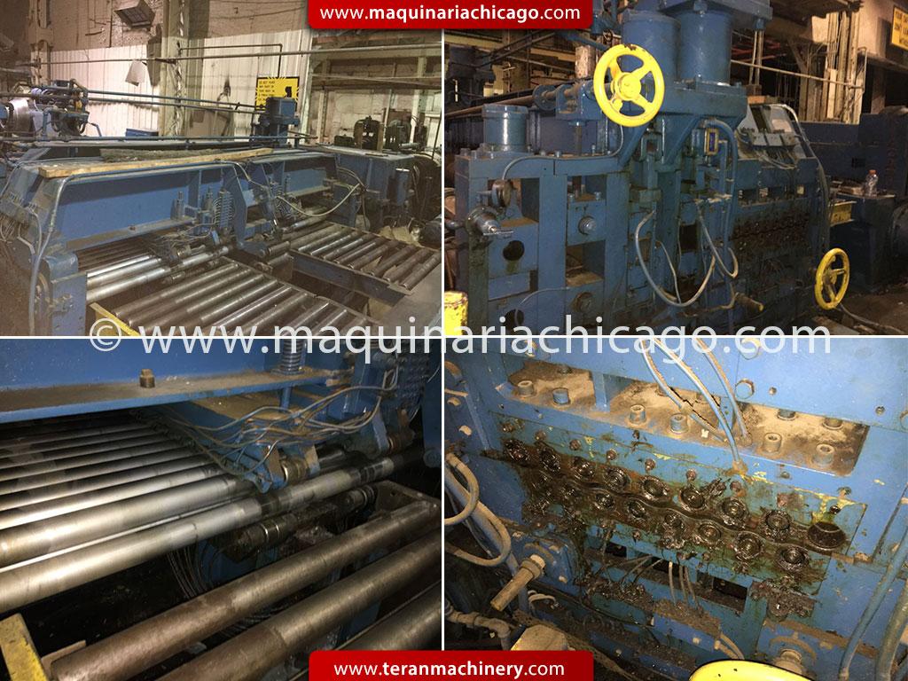 dsm17119-linea-de-corte-usada-maquinaria-used-machinery-03