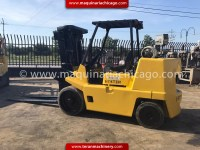 mv19492-montacargas-froklift-hyster-usada-maquinaria-used-machinery-02
