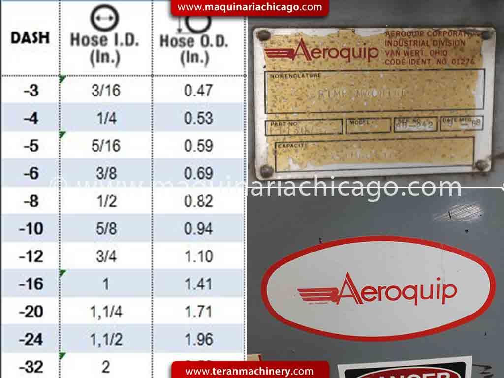 mv182211-maquina-para-hacer-magueras-hidraulicas-004