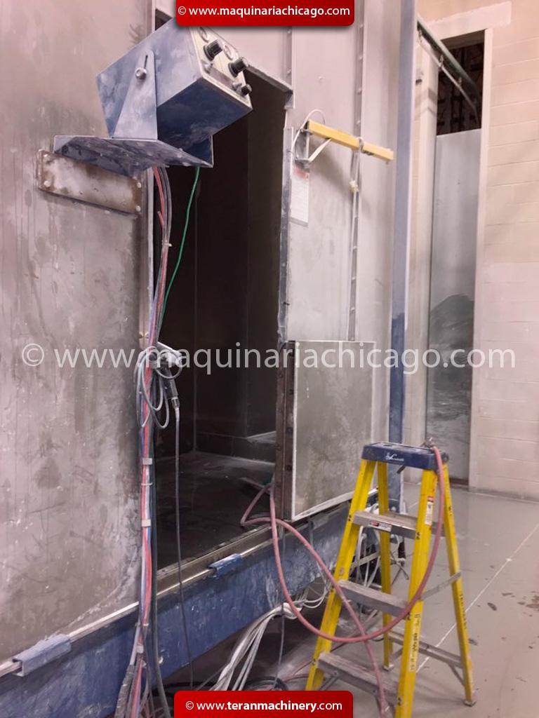 mv1732379-pitura-cabina-nordson-paint-booth-usada-used-maquinaria-used-machinery-04