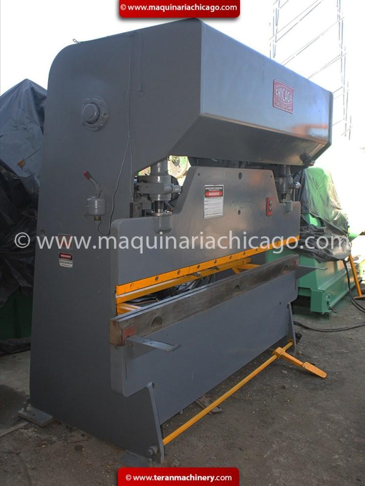 mv1810495-prensa-press-brake-chicago-usada-maquinaria-used-machinery-02