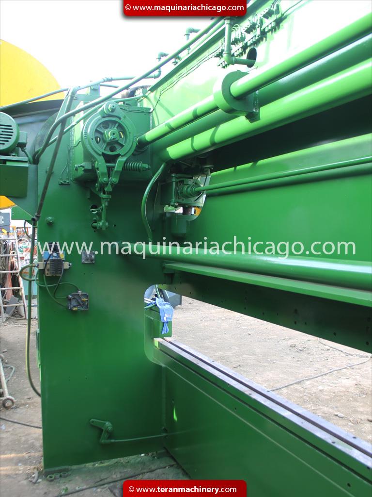 mv19620-prensa-press-brake-verson-usado-maquinaria-used-machinery-0004