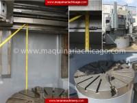 mv195030-torno-lathe-bullard-usado-used-maquinaria-machinery-03